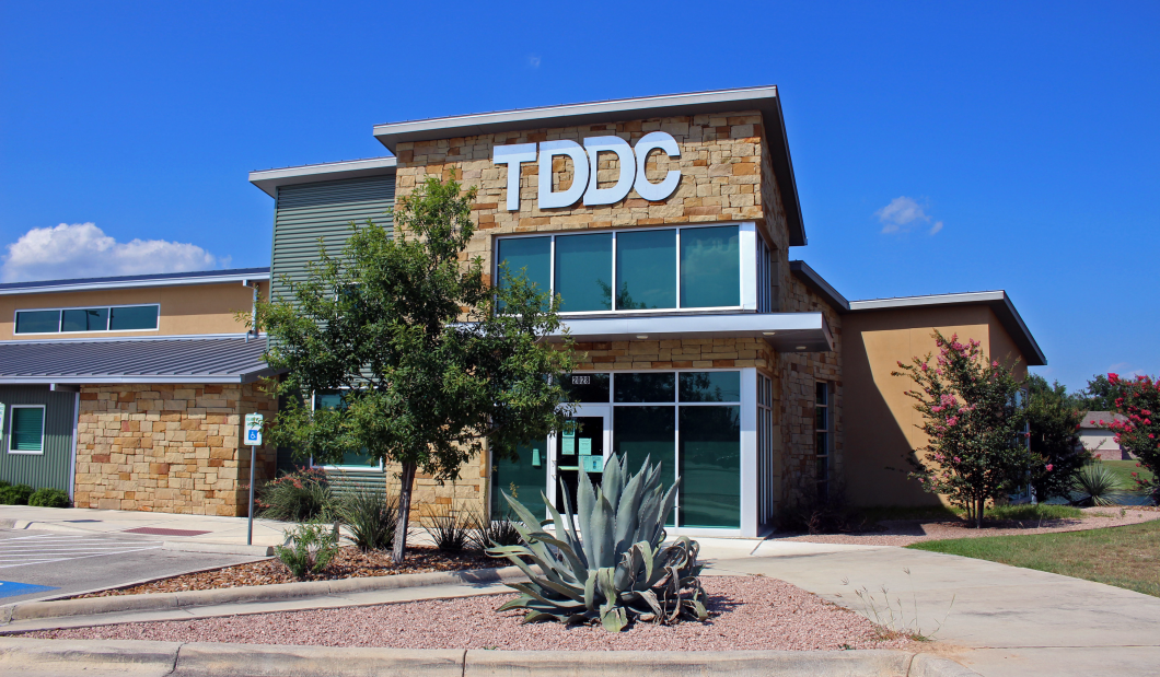 TDDC .png