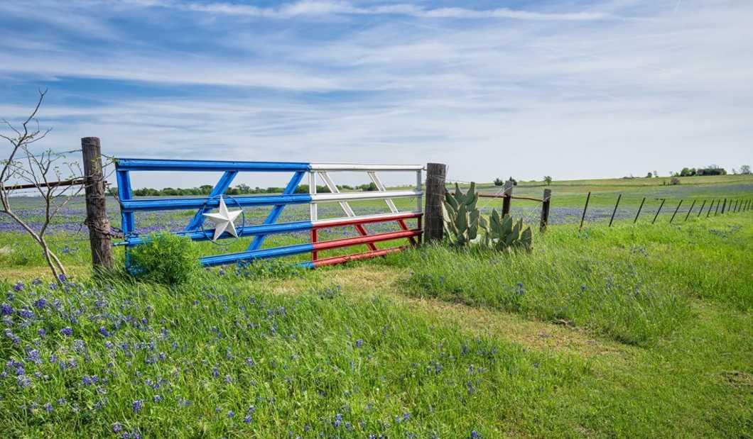 Tex-Star National Bank