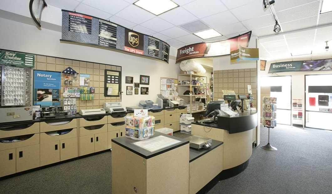 The UPS Store.jpg