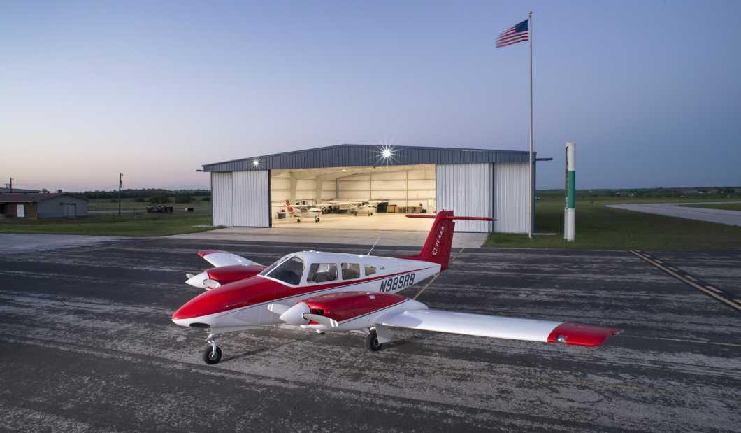 VTAA Aviation