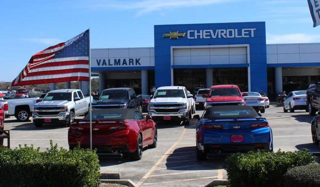 ValMark Chevrolet.jpg
