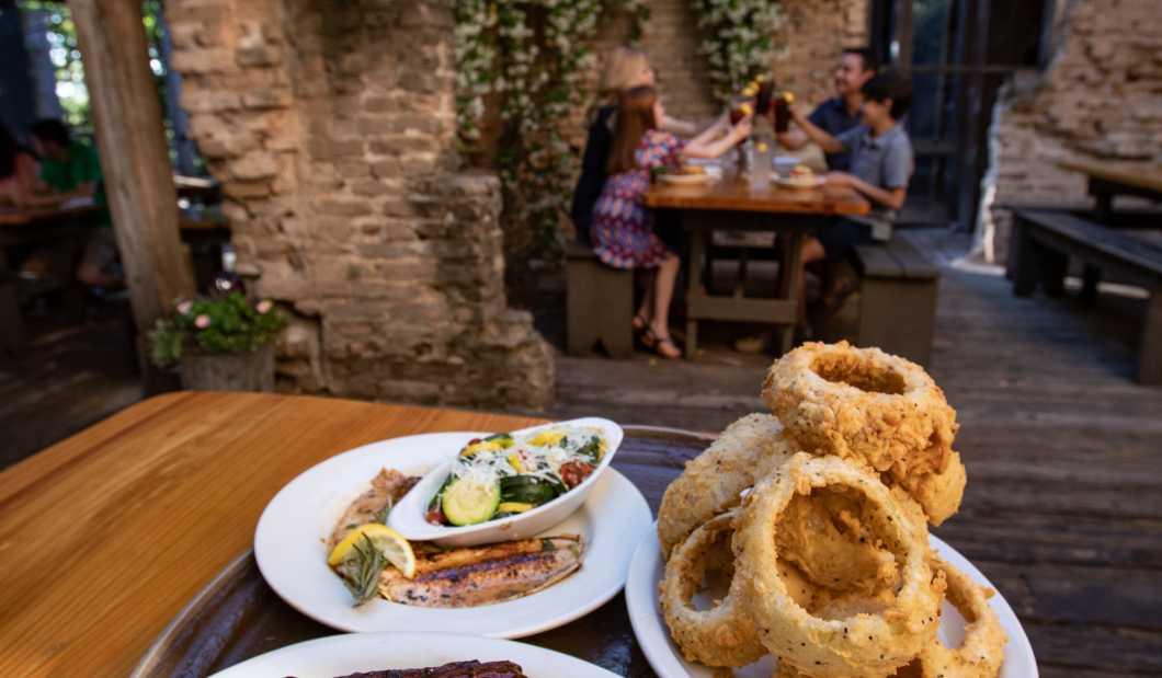 Gristmill River Restaurant & Bar.jpg