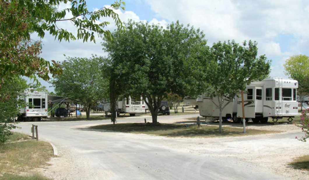 Stone Creek RV Park.jpg