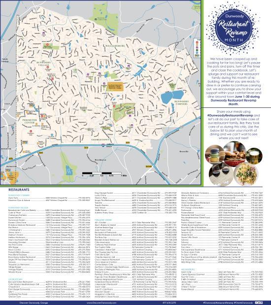 Dunwoody Restaurant Revamp List (JPG)