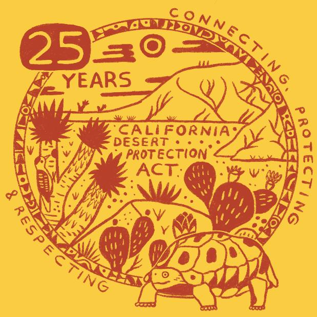 CDPA logo