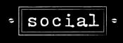 Social-Logo copy