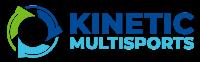 Kinetic Multisport