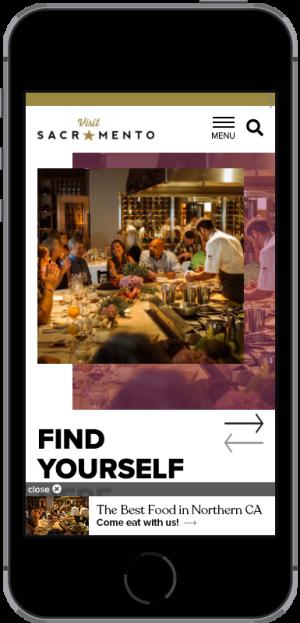 DTN - MB - iPhone Mock for Media Kit