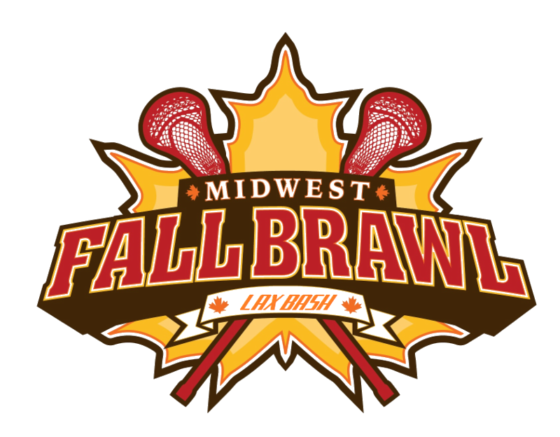 Midwest Fall Brawl Lacrosse
