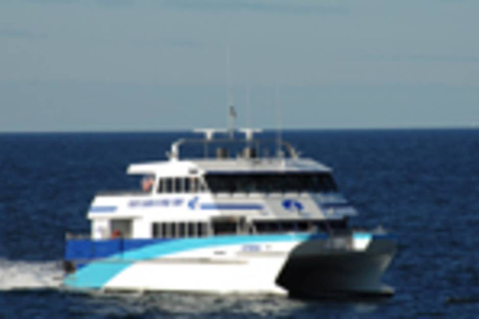 382HISPEED OPEN OCEAN.JPG