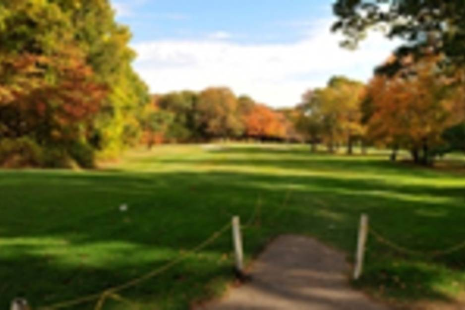 502North Kingston Golf Web.jpg