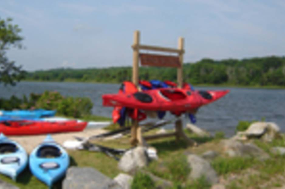 698Narrow River Kayaks Web.jpg