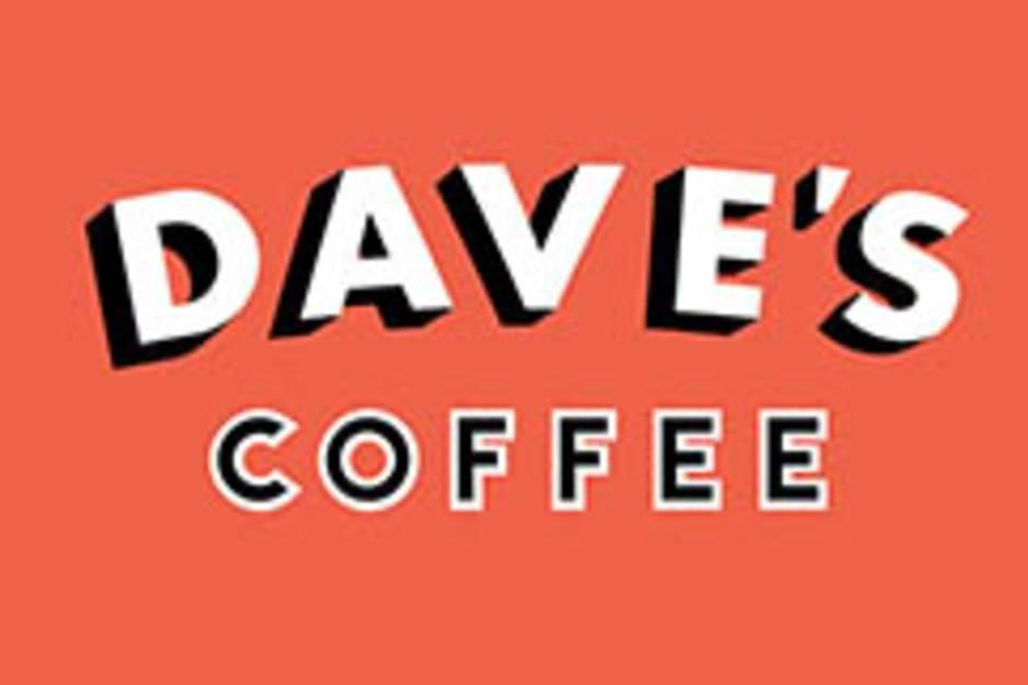 Daves-Coffee-logo-03.jpg
