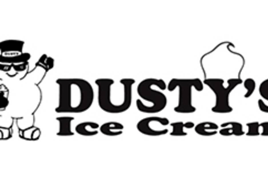 DustysHeader.jpg