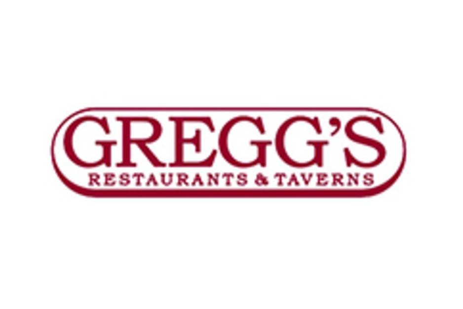 Greggs-Logo-434x151.jpg