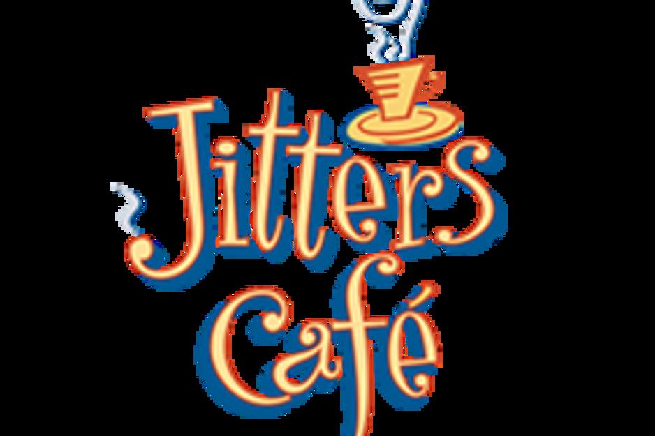 JittersLogo3C_SpotStacked.png