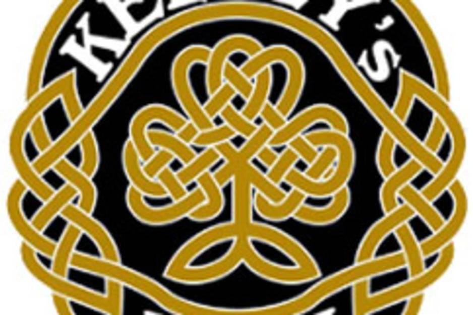 Kellys-Deli-logo.jpg