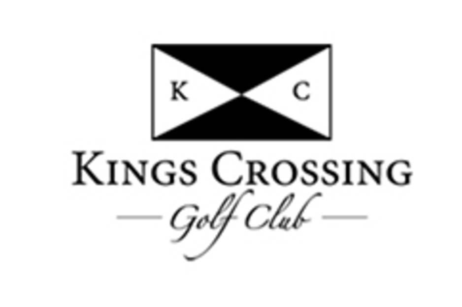 KingsCrossing-Logo.jpg