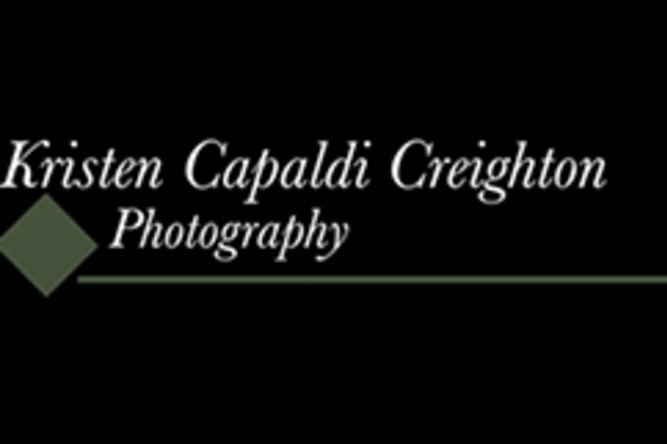Kristen Capaldi Creighton-2.jpg