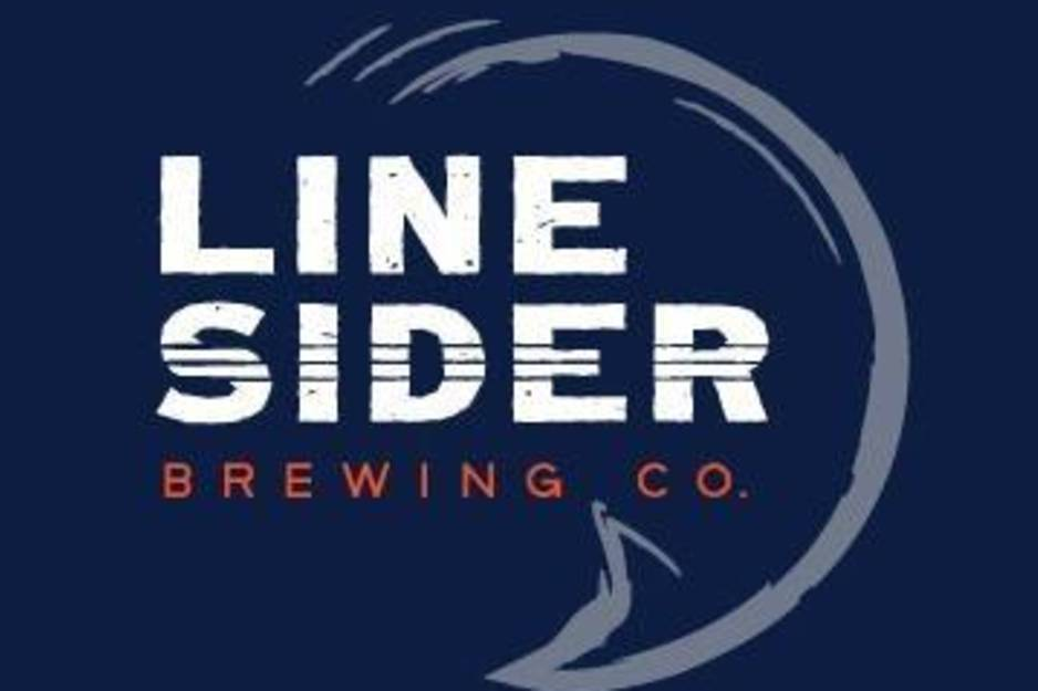 LineSider Brewing Company