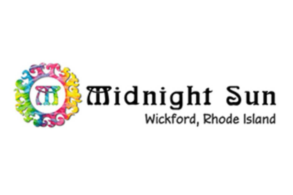 Midnight-Sun-Wickford-Rhode-Island.png.jpg
