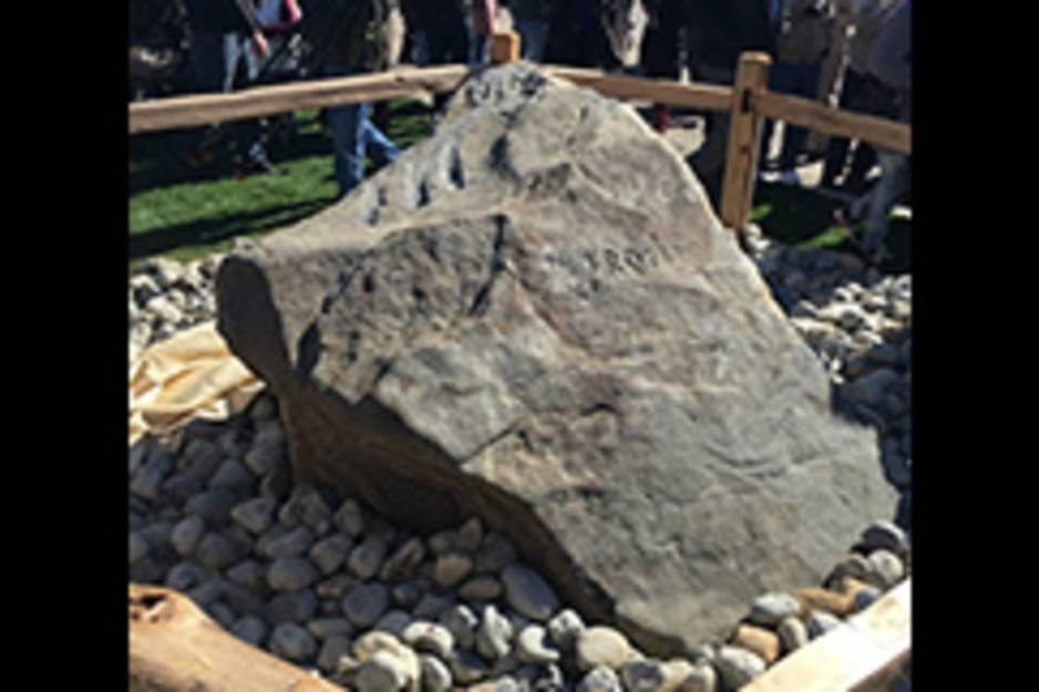 Narragansett Runestone.JPG