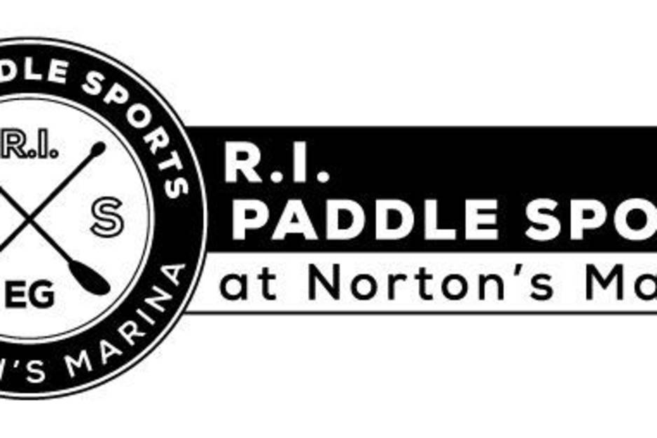 ri paddle sports