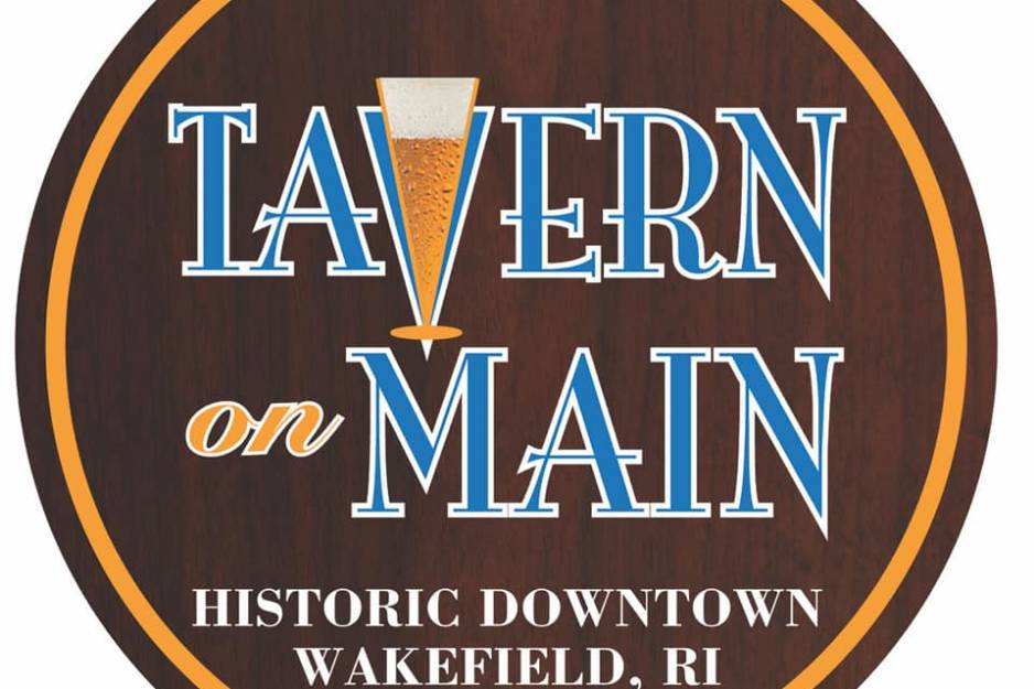 Taven On Main Wakefield