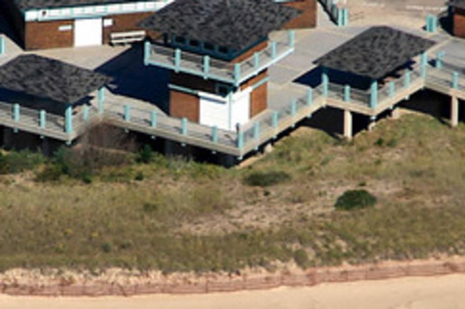 _MG_4063 - MISQUAMICUT STATE BEACH.  WESTERLY-L.jpg