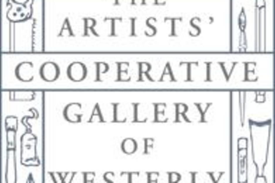 artist coop westerly.jpg