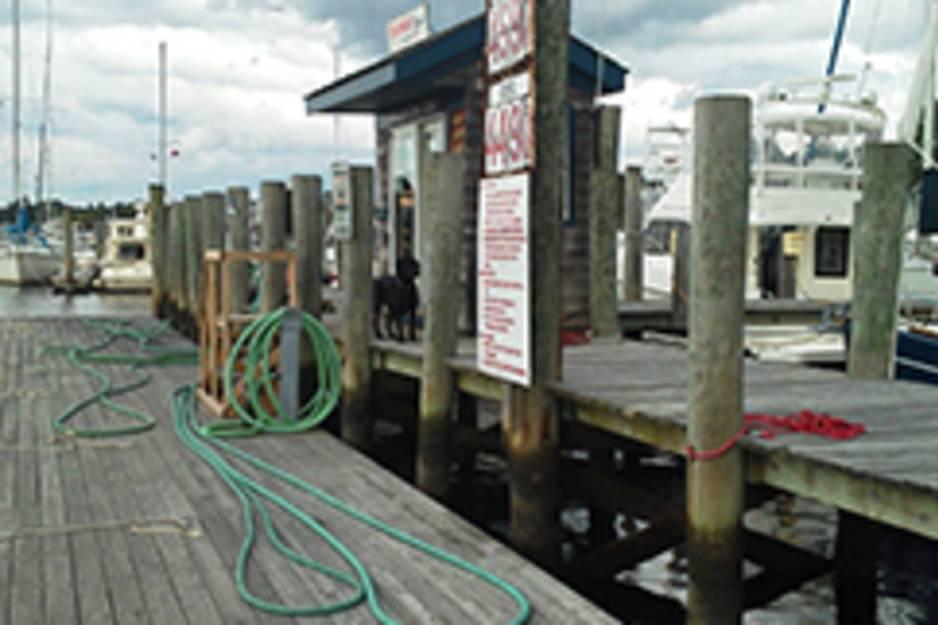 avondale boat yard.jpg