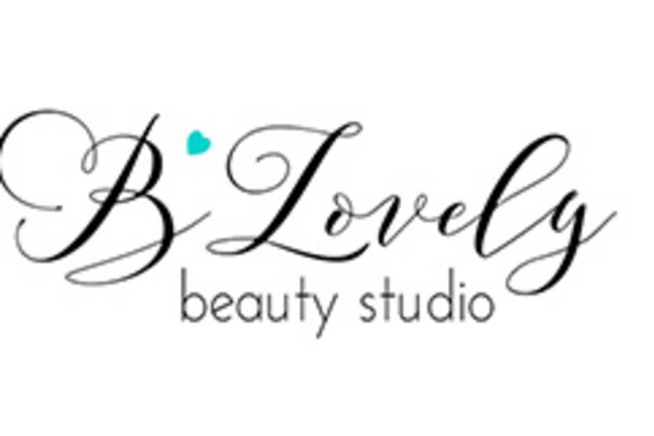 b lovely-3.jpg