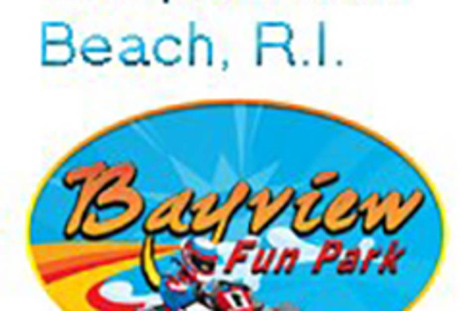 bay view fun park.jpg