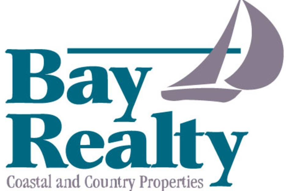 Bay Realty