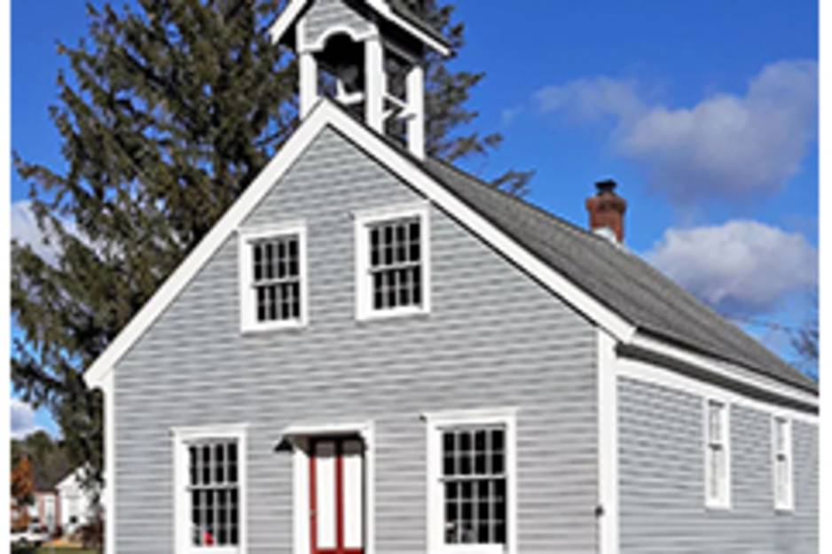 bell school house.JPG