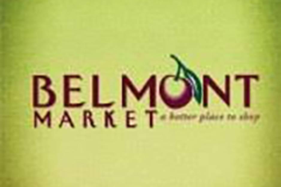 belmont market.jpg