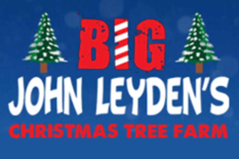big john leydens.png