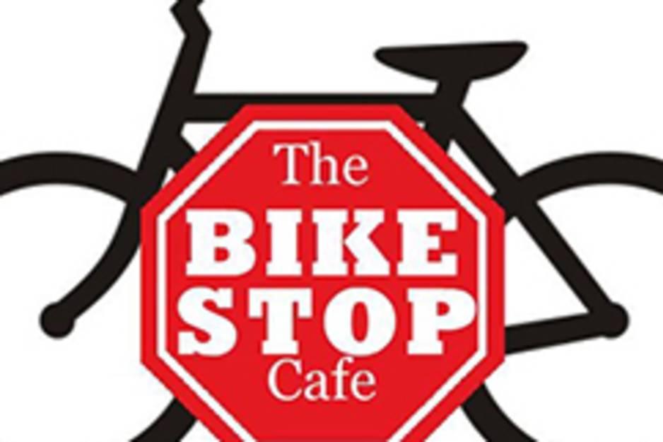 bike stop cafe.jpg