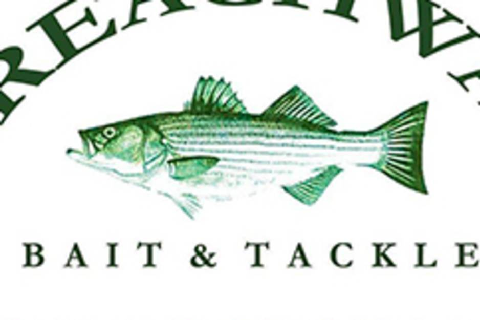 breachway bait and tackle.JPG