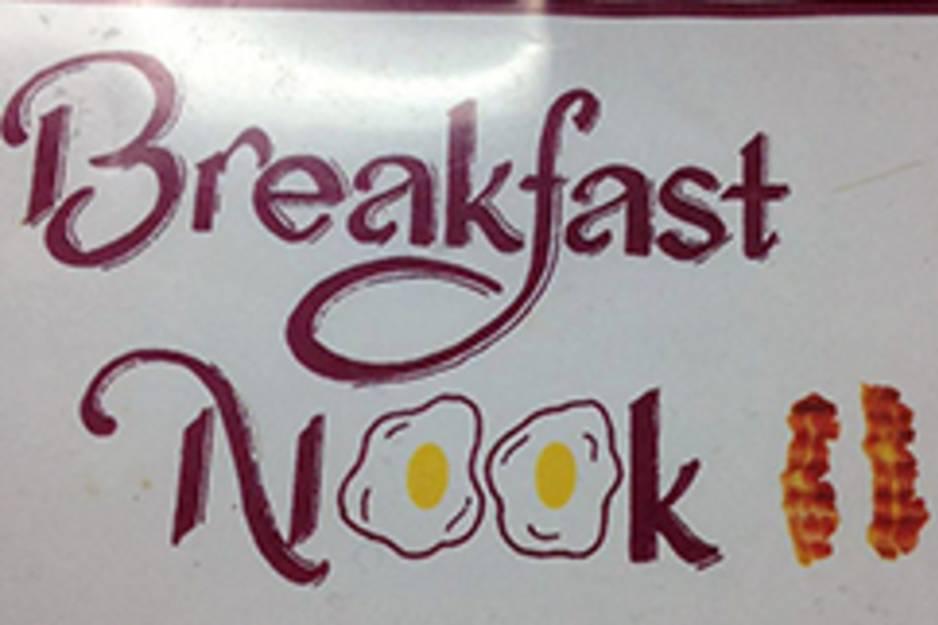 breakfast nook ll.jpg