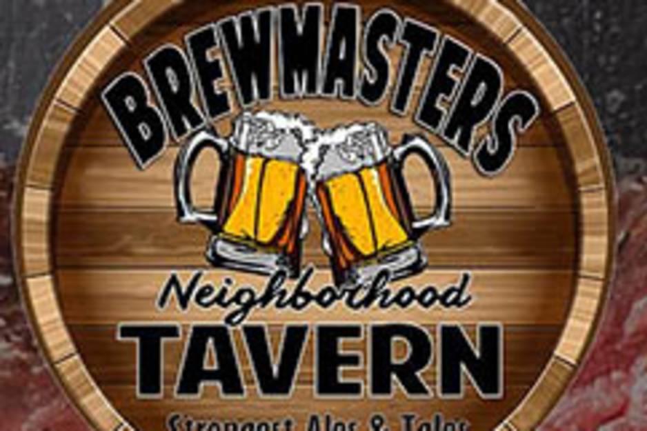 brewmasters neighborhood tavern-2.JPG