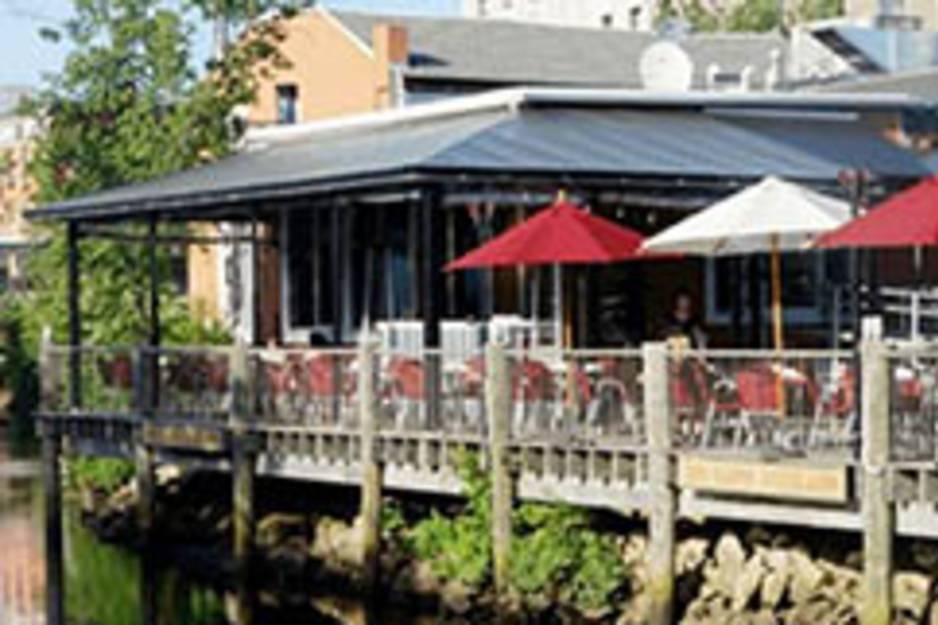bridge restaurant.JPG