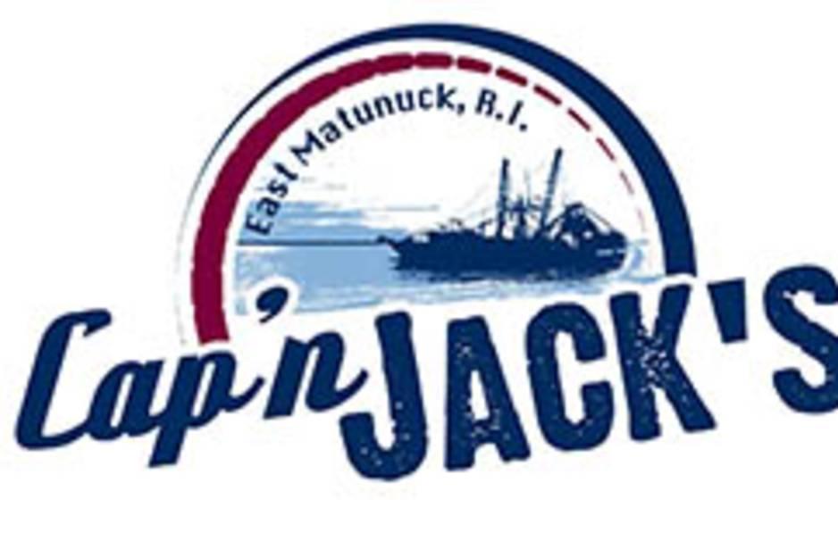 cap'n jacks.jpg