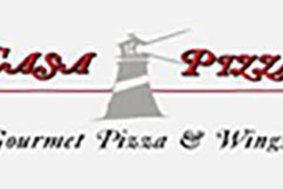 casa pizza.jpg