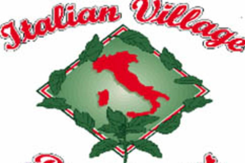catarinas italian village.jpg