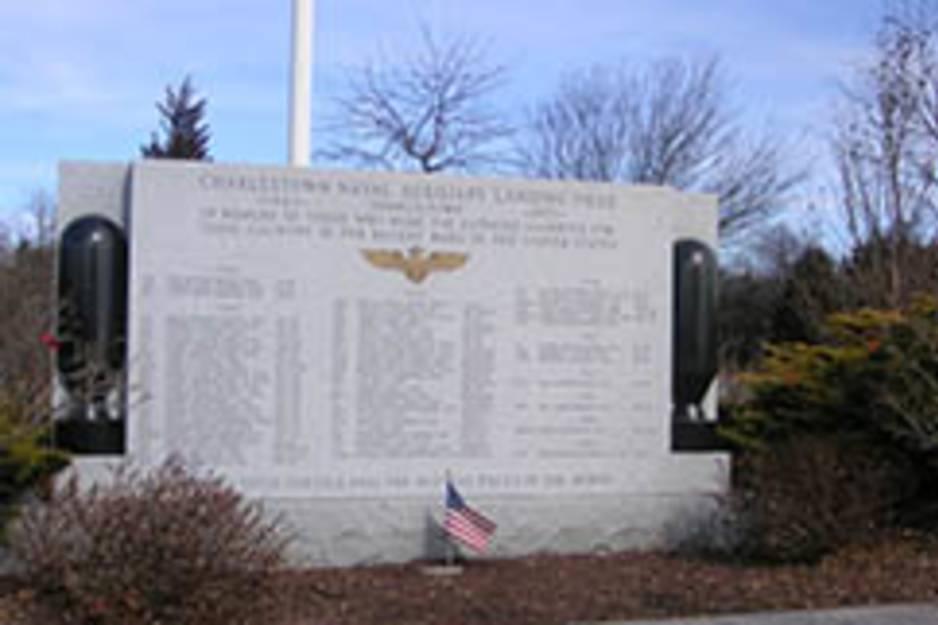 charlestown naval memorial.jpg