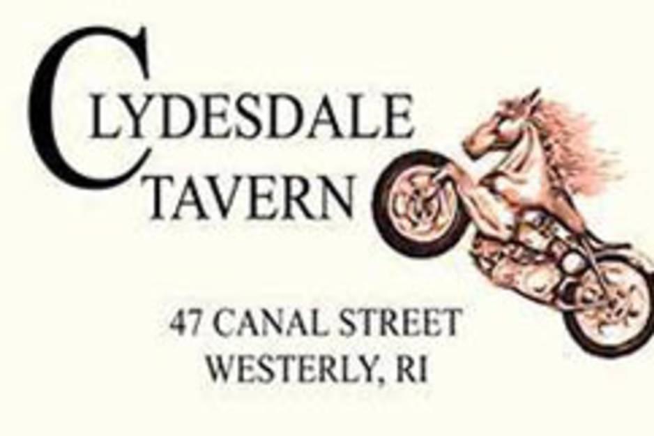 clydesdal tavern.jpg