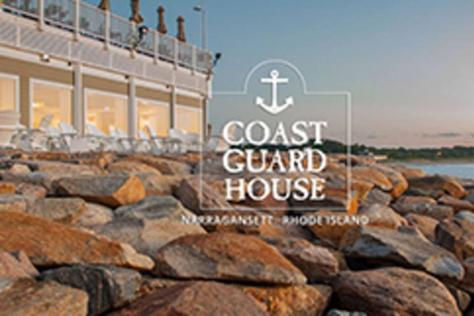coast guard house.JPG