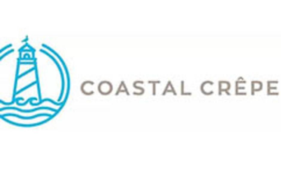 coastal crepes.JPG
