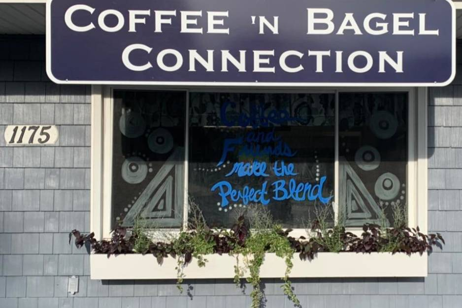coffee and bagel connection.jpg